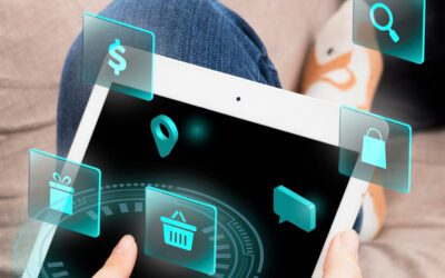 Covid beschleunigt Digitalisierung weltweit um 6 Jahre