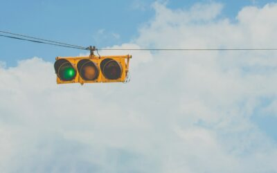 The environmental traffic light for food is coming – packaging included