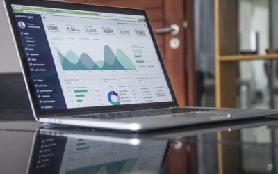 Marketing = B2B-Wachstumsmaschine: Umsatz & qualifizierte Leads nun Top-Kriterien für Erfolgsbewertung von Marketers